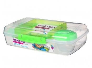 Moderne Køb en madkasse med rum - Praktisk og nemt Kitchen4Kids.dk MO-09