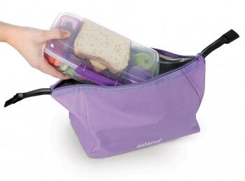 Sistema Lunch Bag TO GO™