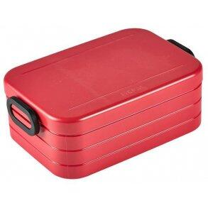 Rösti mepal lunchbox Nordic Red