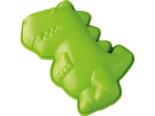 Haba Family Foodstars silikone Is og bageform Dinosaur