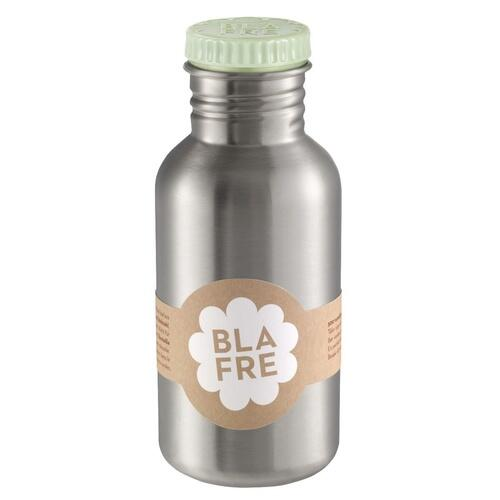 Blafre metal drikkedunk mint 500 ml
