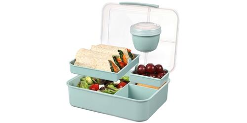 Sistema Renew Bento Lunch 1,65 L