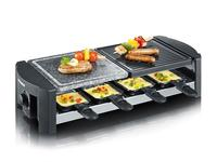 Severin Raclette grill