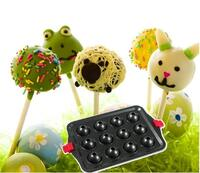 Popcake bake pop bakepop bageform